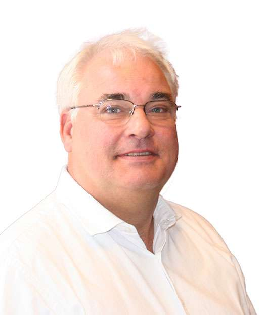 Robert van Zuilen