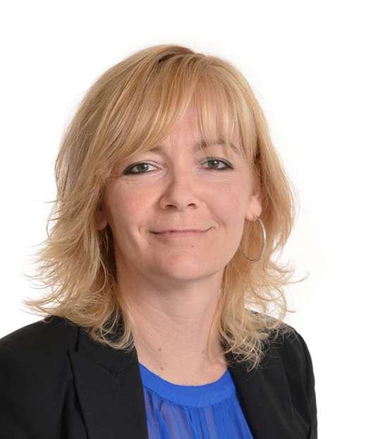 Sandra Havenaar