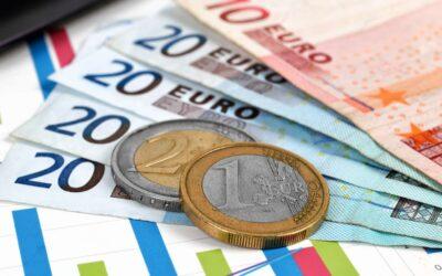 Special Eindejaars Belastingtips 2020-2021