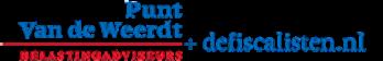 Punt & Van de Weerdt